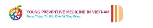 Young Preventive Medicine in vietnam